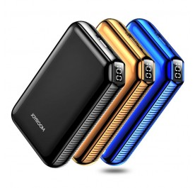 Joyroom Top speed series Power Bank 9000mAh D-M172