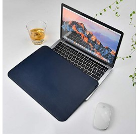 "Wiwu Macbook skinpro super thin protective pouch for 12""  13.3"" 15.4"" Macbook"
